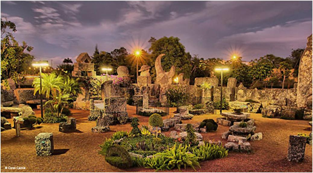 USA-Florida-Coral-Castle.jpg
