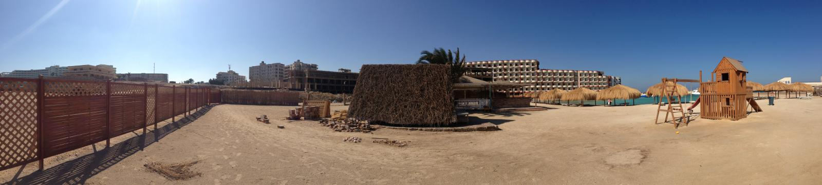 Cleopatra-Resort-15-january-2014-panorama-0001.JPG