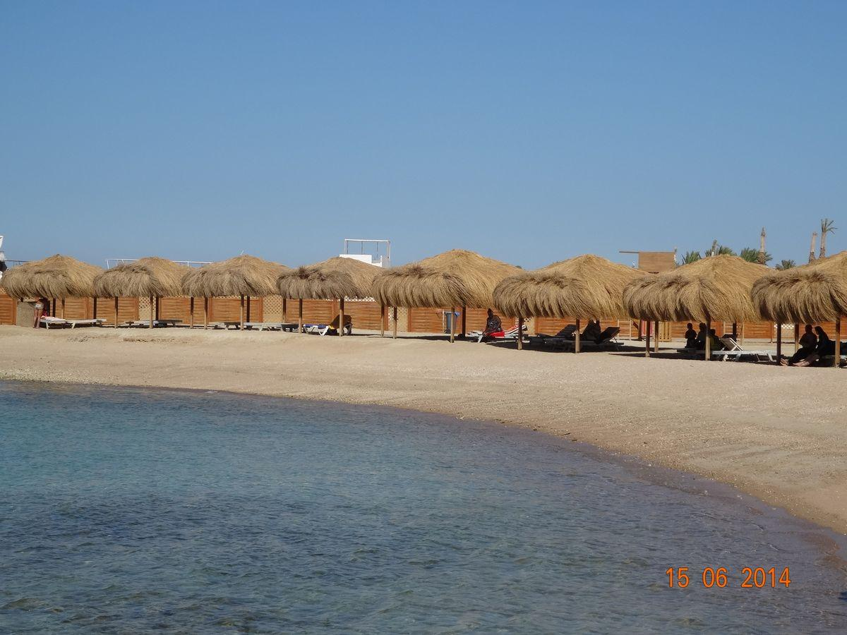 Cleopatra-Resort-June-2014-014.jpg